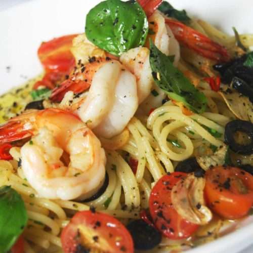 1---Aglio-Olio-with-Fresh-Prawns
