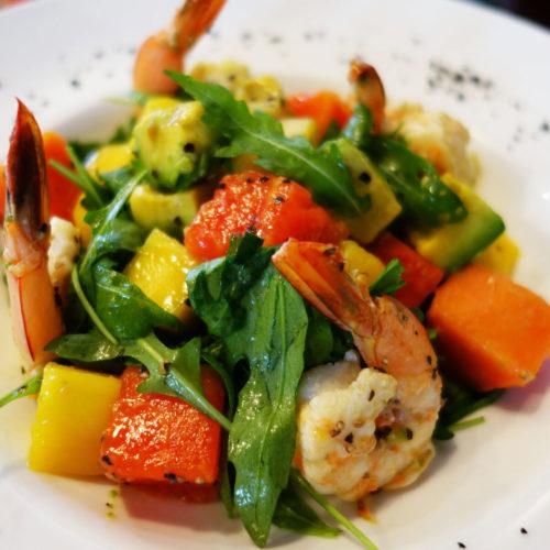 shrimp-mango-papaya-saladm